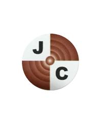 JC Maderas